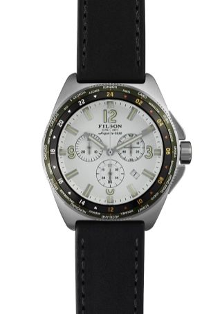Filson-Journeyman-Chrono-01