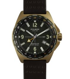 Filson-Journeyman-GMT-02