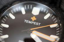 Tempest-Forged-Carbon-24