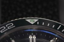Christopher Ward Trident GMT 06