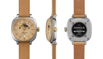 Shinola-Gomelsky-Moonphase-01