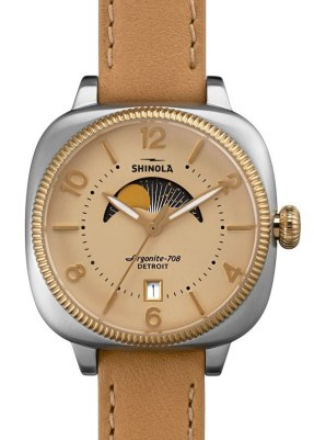 Shinola-Gomelsky-Moonphase-03