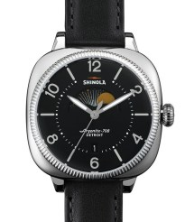 Shinola-Gomelsky-Moonphase-04