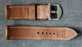 Watch-Straps-74-Magrette-Regattare-2011-18