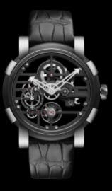 Romain-Jerome-SkyLab-48-02