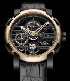 Romain-Jerome-SkyLab-48-03
