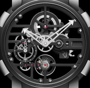 Romain-Jerome-SkyLab-48-05