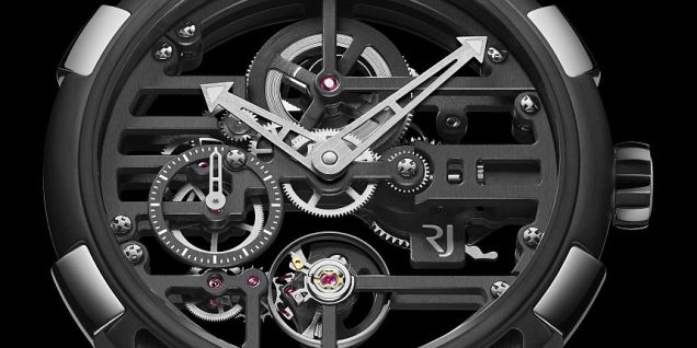 Romain-Jerome-SkyLab-48-Featured