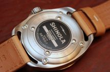 Shinola-Rambler-GMT-10