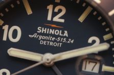Shinola-Rambler-GMT-19