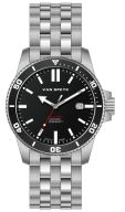 Van-Speyk-Dutch-Diver-Black