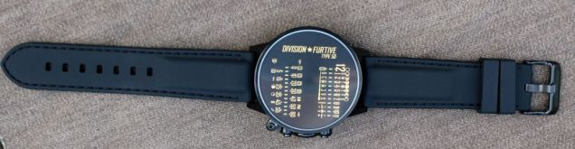 Division-Furtive-Type-50-09