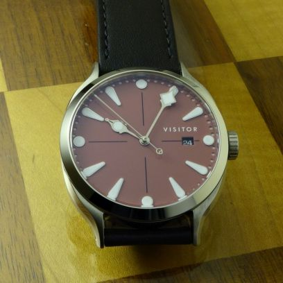 Visitor-Watch-Co-Calligraph-Linden-04