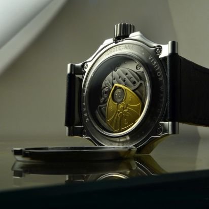 Visitor-Watch-Co-Vale-Park-Officer-05