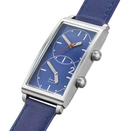 Projects-Watches-Grand-Tour-Blue-01
