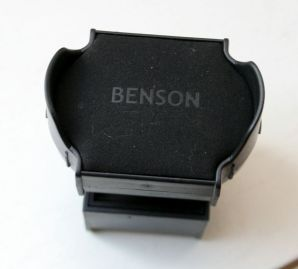 Benson-Black-Series-Watch-Winder-04