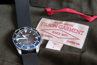 Filson-Dutch-Harbor-01