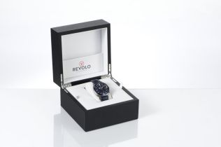 Revolo-Watches-06