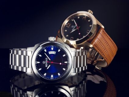 Revolo-Watches-13
