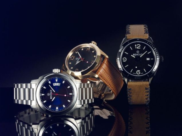 Revolo-Watches-15
