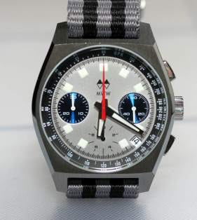 Manchester-Watch-Works-Morgan-Chronograph-19