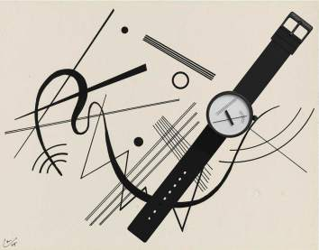 Projects-Watches-Drawing-17-01