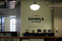 Shinola-Tour-09