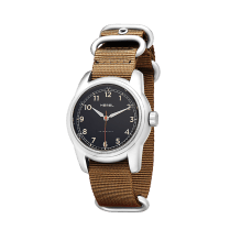 hemel-military-watch-8