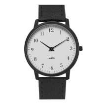 projects-watches-bodoni-2