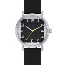 projects-watches-mado-2