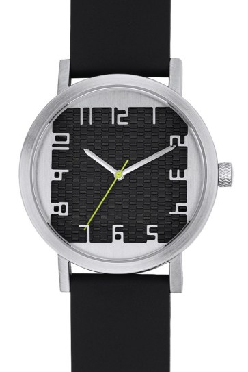 projects-watches-mado-3