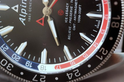 Alpina-GMT-4-Business-Hours-10