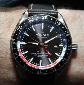Alpina-GMT-4-Business-Hours-22
