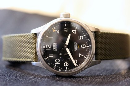 Oris-Big-Crown-ProPilot-GMT-11