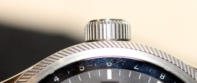 Oris-Big-Crown-ProPilot-GMT-12