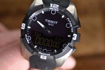Tissot.Touch - 21