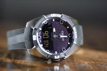 Tissot.Touch - 4