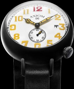 Axiom-Watches-LemonBurst-3