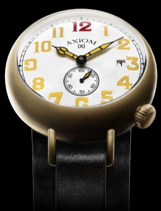 Axiom-Watches-LemonBurst-5