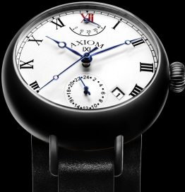 Axiom-Watches-Mad-Minute-3