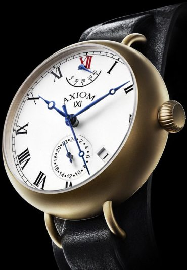 Axiom-Watches-Mad-Minute-4