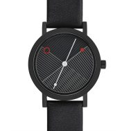 Projects-Watches-Hatch-2