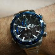 Casio Edifice 14