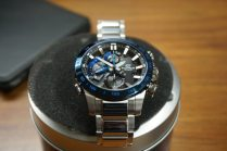 Casio Edifice 2