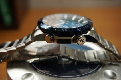 Casio Edifice 8