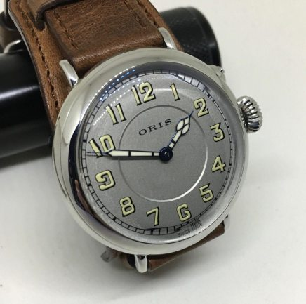 Oris-Big-Crown-1917-15