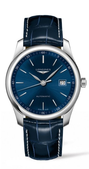 Longines-Master-Collection-Blue-2