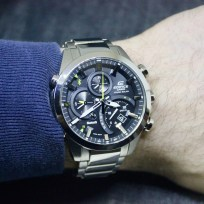 Casio-Edifice-EQB501D-1A-31