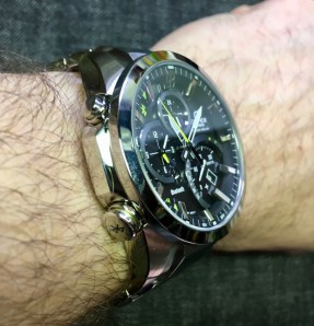 Casio-Edifice-EQB501D-1A-5