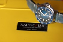 Nauticfish-Thusunt-20